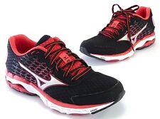 Atmungsaktive Mizuno Fitness- & Laufschuhe aus Synthetik