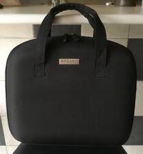 c040837959b90 Sac business AZZARO - L40cm x H35cm - Coloris noir - Neuf   authentique