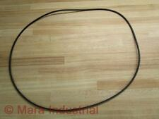 Minnesota Rubber Q420 Quad-Ring (Pack of 3) - New No Box