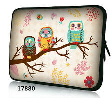 """12 Universal Tablet Case Sleeve Bag Pouch for Lenovo IdeaPad Miix 700 12"""" 2 in 1 17880"""
