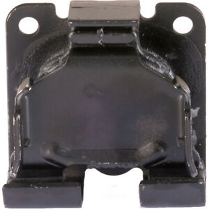 Engine Mount Front-Left/Right Pioneer 602802