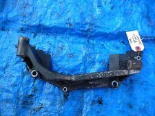 97-01 Honda Prelude H22A4 manual transmission stiffener bracket support P5M VTEC