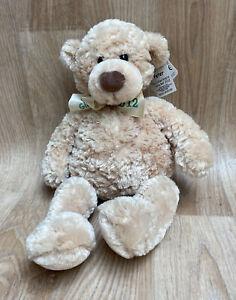 Rare Gund St Giles Hospice 2012 Charity Bear