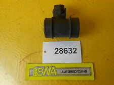 Luftmassenmesser    Opel Corsa C    0280218031         Nr.28632