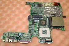 HP 319612-001 scheda madre compaq presario 2100 Scheda Madre del Laptop AMD