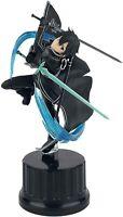 Sword Art Online Espresto PVC Statue Kirito 23 cm offiziell Manga Anime