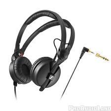 SENNHEISER HD 25 Classic Headphones Free Shipping NEW