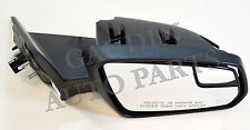 FORD OEM 13-14 Mustang Door Side Rear View Mirror-Assy Right DR3Z17682AA