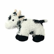 Multipet Look Who is Talking Cow Plush 7