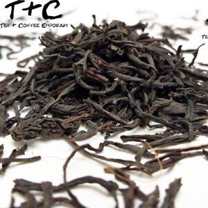 Ceylon OP Long Leaf - Black Loose Leaf Tea (50g - 1,8kg)