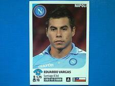 Figurine Calciatori Panini 2011-12 2012 A 84 Vargas Napoli