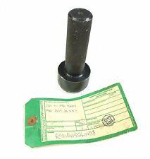"USAF Driver DJS-26533 for Beraing Sleeve Bushing Inserter 2"" ID - 2.15"" OD"