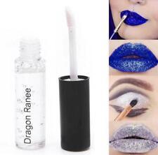 1x Glitter Eyeshadow Glue Shimmer Pigment Powder Waterproof Nude Eye Shadow Glue