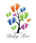 BabyTree Eco Home
