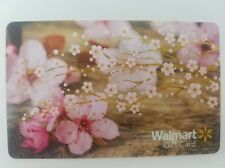 Walmart Gift Card giftcard $25 value