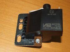 Vape / Powerdynamo 7060 Zündspule für BMW R24-25-26, NSU Max uvm.