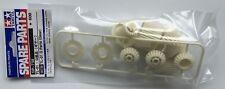 Tamiya 50738 TL-01 G Partes ( Gear) (TL01/TL-01B/TL01B) Nuevo en Paquete