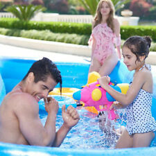 Inflatable Swimming Pool Portable Outdoor Familiy Children's Pool
