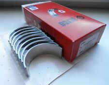 Engine Bearings Big End Shells Renault 1.9 dCi 1.9 dTi 1.8l 2.0l 16V