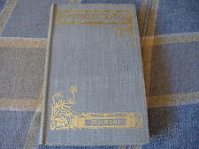 1909 LINA DUFF GORDON THE STORY OF ASSISI SERIE MEDIAEVAL TOWNS