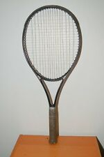 Prince CTS Storm Oversize 110 4 1/2 Grip size Tennis Racket