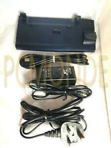HP Jornada 600/700 Series Dock Kit for 680 690 710 720 728 UK - F1822A#ABA