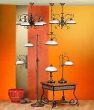 Lampen aus Metall Designklassiker der 20er & 30er E