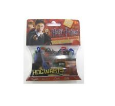 Harry Potter Hogwarts Logo Silly Bandz Pack of 20
