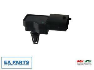 Sensor, intake manifold pressure for RENAULT SUZUKI NGK 93057
