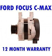 Ford Focus C-Max 1.6 2.0 2003 2004 2005 2006 - 2008 Alternatore