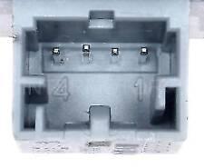 Standard Motor Products DWS464 Power Window Switch