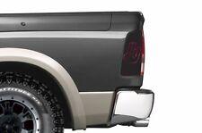 Vinyl Decal Shocker Brake Light Cover Wrap Kit for Dodge Ram Truck 2009-18 BLACK