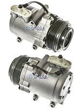 AC A/C Compressor Fits: Mercury Grand Marquis - Marauder - Mountaineer V8 4.6