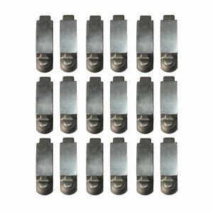 24*Culbuteurs Pour Audi A6 4B, C5 2.5 TDI 150 PS,180 PS,155 PS,163 PS 059109444W