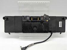 Litepanels Adapter Plate for Anton Bauer Gold Series Batteries Mfr # 900-3015