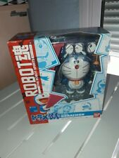 Bandai DORAEMON FIGURA Action Figure Robot Spirits R103 ORIGINAL Toy JAPAN