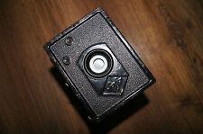 Agfa Box zeiss icon photocamera photo aparat 6x9 cm