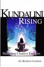 Kundalini Rising: Mastering Creative Energies (School of Metaphysics, No 100147)