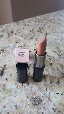 Mary Kay NIB Tanned Creme Lipstick
