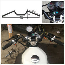 Motorcycle Handlebars For Kawasaki Zr 7 For Sale Ebay