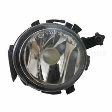 SEAT ALTEA 8/2007-> FRONT FOG LIGHT LAMP PASSENGER SIDE N/S