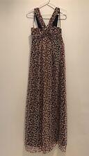 WAYNE COOPER Ladies Maxi Dress Women's Size 6
