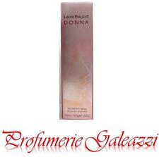 Laura Biagiotti Donna Deo (deodorante) Spray - 150 ml