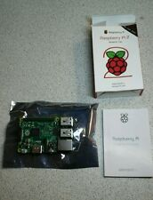 Raspberry Pi 2 modello B 1gb RAM scheda madre del computer Quad Core (V)