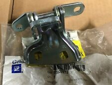 GM OEM Left Upper Door Hinge - Buick Lucerne - 2006 through 2011 -  # 15826973