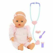 Zapf Dolls For Sale In Stock Ebay