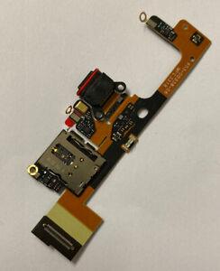 Google Pixel 3XL XL Replacement Type-C Charging Port Board Flex Microphone