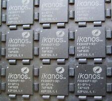 Ikanos FXS60IF1-02-A1-QF1-L DSL Chip für FritzBox 7390 NEU