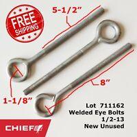 "Steel Hex Stock machine shop rod  bar 1 1//16/"" x 4-1//4/"" OAL 1.062 X 4-1//4 long"