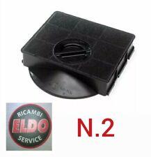 10 Sacchetto per Aspirapolvere Adatto Per AEG Vampyr TC UNIVERSAL filtertueten #612